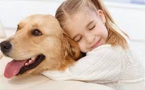 Το e - περιοδικό μας: Πώς να προστατέψουμε τα παιδιά από το δάγκωμα σκύλ...