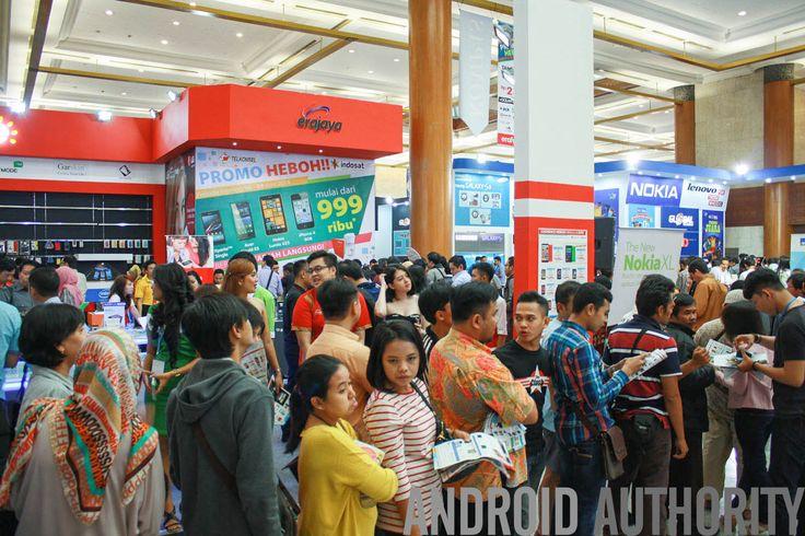 Globalwork Notizie dal Mondo Saranno i produttori di rendere i telefoni in Indonesia il prossimo anno? https://plus.google.com/+Globalworkmobilecom/posts/82PG7FVALAN