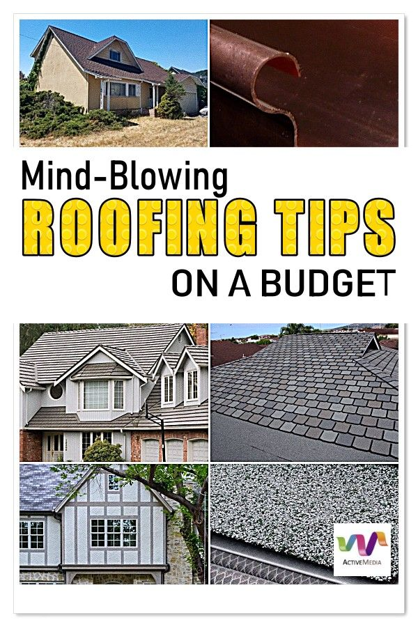 Tips For Choosing A Professional Roofing Company In 2020 Roofing Roof Problems Roof Maintenance
