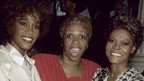 Whitney Houston - A Musical Family - Whitney Houston Videos - Biography.com