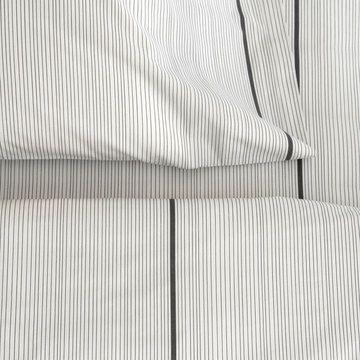 My design inspiration: Thin King Flat Sheet Graphite on Fab.