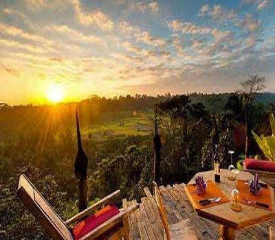 Bali Tour Package 3 Days 2 Nights