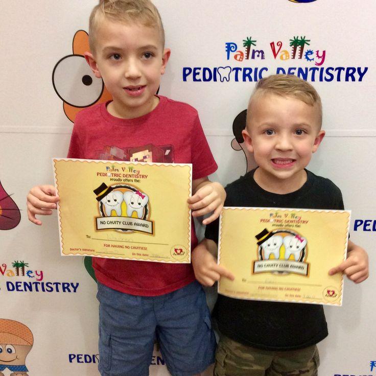Palm valley pediatric dentistry pvpd goodyear avondale surprise phoenix litchfield park verrado dental kids children www.pvpd.com
