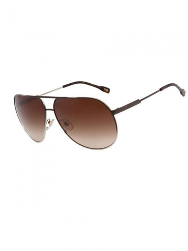 I found this Assorted Brown Men Sunglasses in 100bestbuy.com. I actually found it interesting, as it is for a good deal,  i would like to share it.