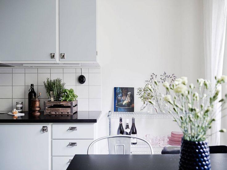 17 beste idee n over studio inrichten op pinterest studio appartement decoreren studio - Ontwikkel een kleine studio ...
