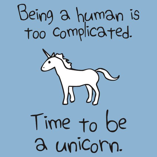Be a unicorn! Join us at Painting with a Twist - Avon-IN!