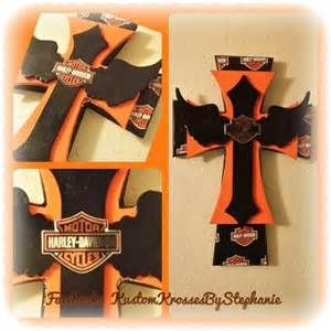 harley davidson craft ideas - Bing Images