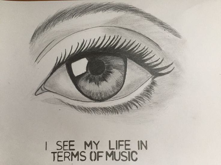 """""""I see my life in terms of music"""" ~Albert Einstein  Credit: Cathy Yue Ig: @thegirlwhoplaystheflute Twitter: @kpop_exo_bts_17 Pinterest: @cathy_kaixi2000"""