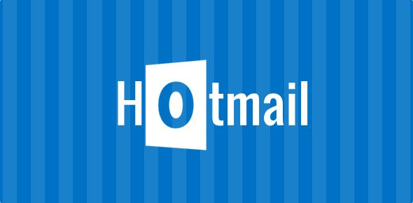 Resolve all your technical issues with the help of Hotmail Support team experts. Dial Hotmail Customer Service Number 321-233-5007.