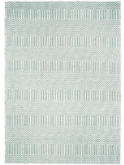 Teppich Sloan Grau Livingroom Pinterest Gray And