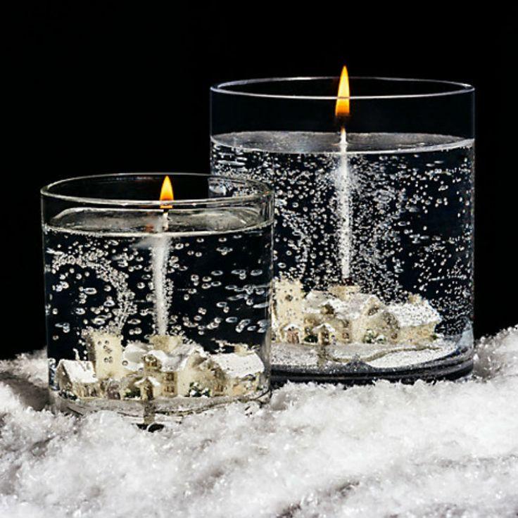 Himalayan Salt Lamp John Lewis : 107 best images about A Touch of Magic Light on Pinterest String lights, Christmas wonderland ...