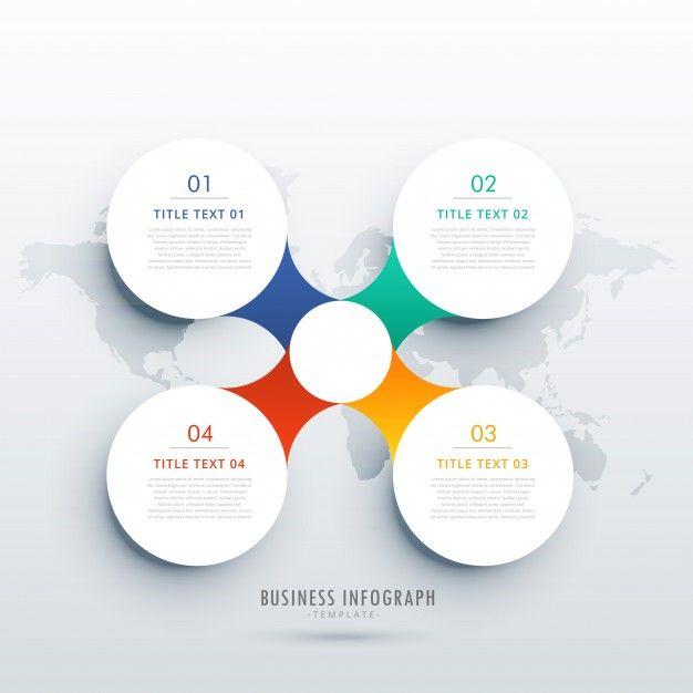 Картинки по запросу round diagram
