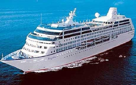 Lets Cruise Ltd is offering best package for Pacific Cruises for in New Zealand.