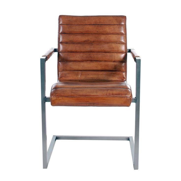 Aurelle Home Maricella Arm Chair
