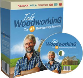 TEDS WOODWORKING PLANS BY TED MCGRATH http://digiebookstore.com/teds-woodworking-plans-by-ted-mcgrath/ #tedswoodworkingplans #tedswoodworkingplanstedmcgrath #tedswoodworkingplansreview #tedswoodworkingplansreviews #tedswoodworkingplansbook #tedswoodworkingplansebook #tedswoodworkingplansguide #tedswoodworkingplanspdf #tedswoodworkingplansdiscount #tedswoodworkingplansdowload ##woodworkingplans #tedswoodworkingplansspam