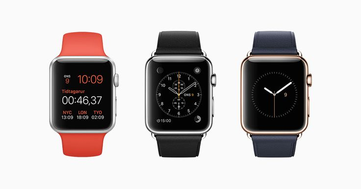 Discover ideas about Watch Faces