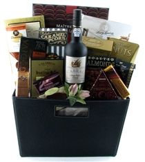 25 unique gift baskets canada ideas on pinterest fundraiser coffee lover gift basket edmonton toronto negle Gallery