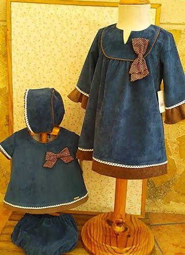 0b3fe2e98b7 Tienda on-line de moda infantil contamos con marcas conocidas españolas  selecionando la mejor calidad