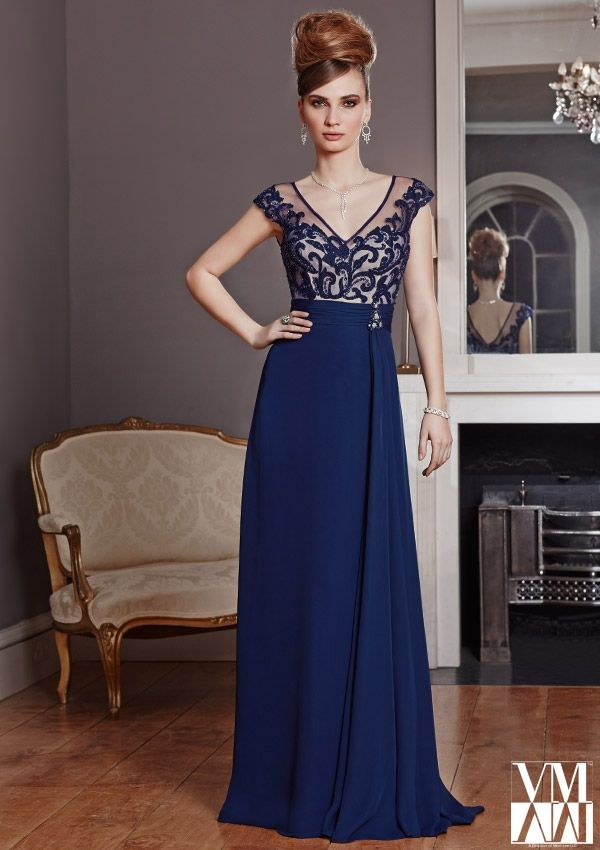 Evening dress nyc elite
