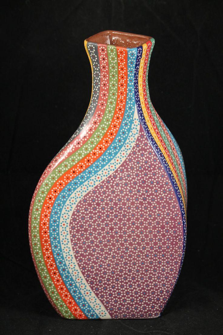 Best 20 Mexican Ceramics Ideas On Pinterest Mexican