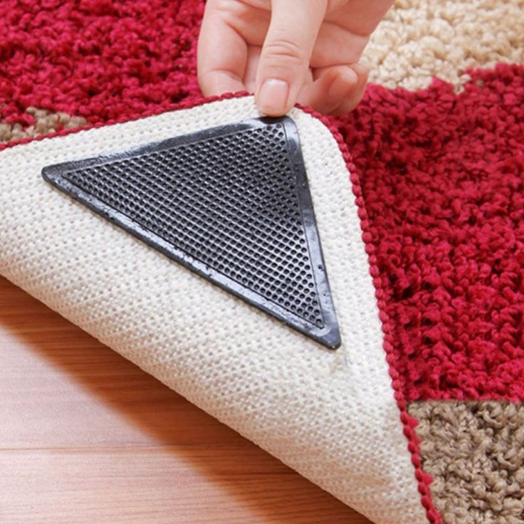 How To Pull Up Carpet in addition Ripping Out Carpet And Painting Stairs further Best Carpet Color For Revere Pewter together with Installing Carpet Padding Which Side Down together with How To Remove Flooring Glue From Plywood. on remove old carpet padding