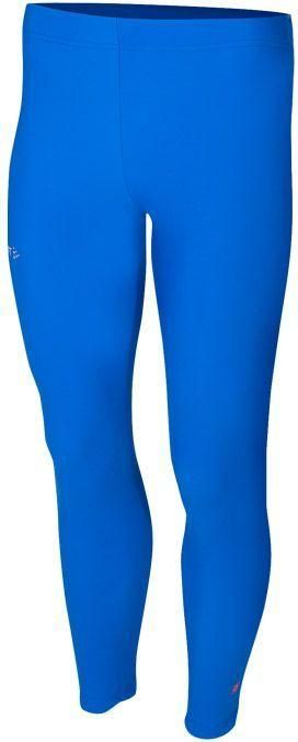 3543e1f1e08 Craft - Schaatsbroek - Thermo Tight - Unisex - Lichtblauw - XS ...