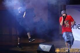Muzica, versuri, videoclipuri - Bestmusic.ro
