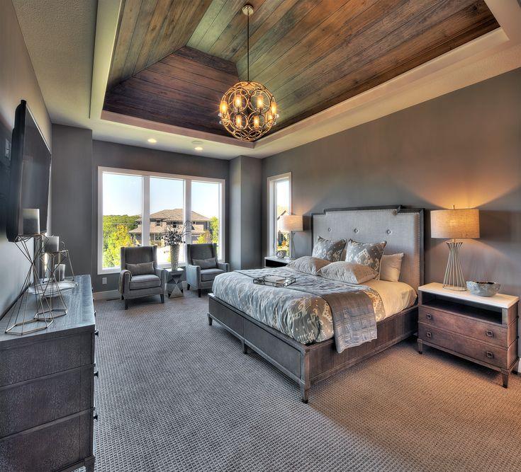 Master Bedroom 2309 best Bedroom Beauty images