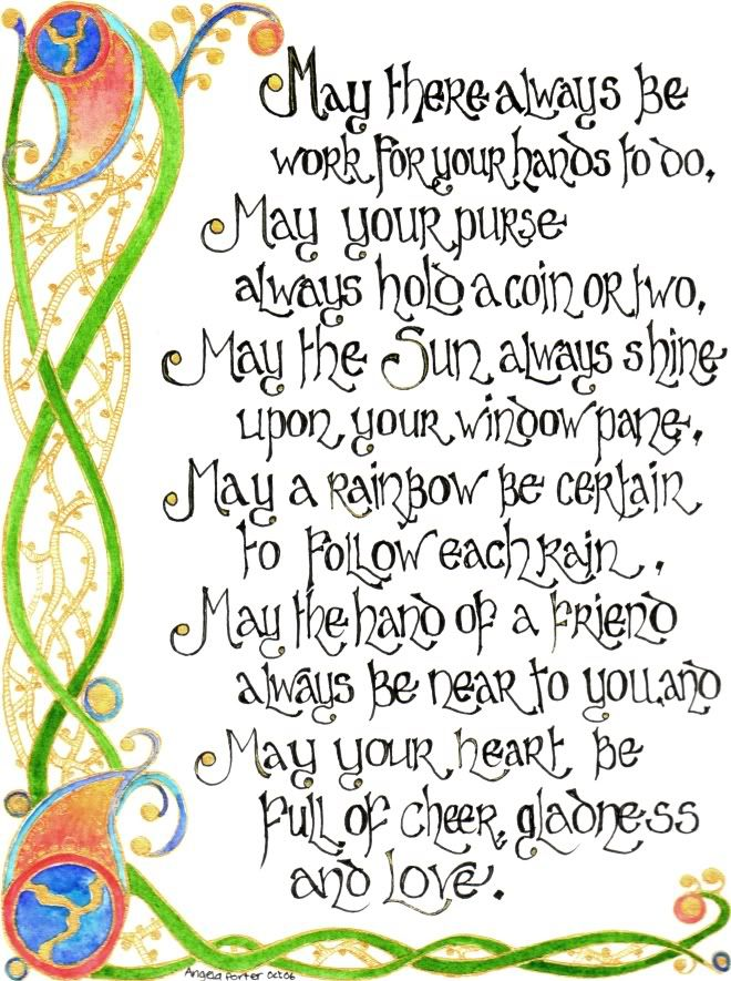 http://i305.photobucket.com/albums/nn209/KimmyNLee/Quotes%20Wise%20Words%20Sayings/Celtic_Blessing_2_by_Artwyrd.jpg