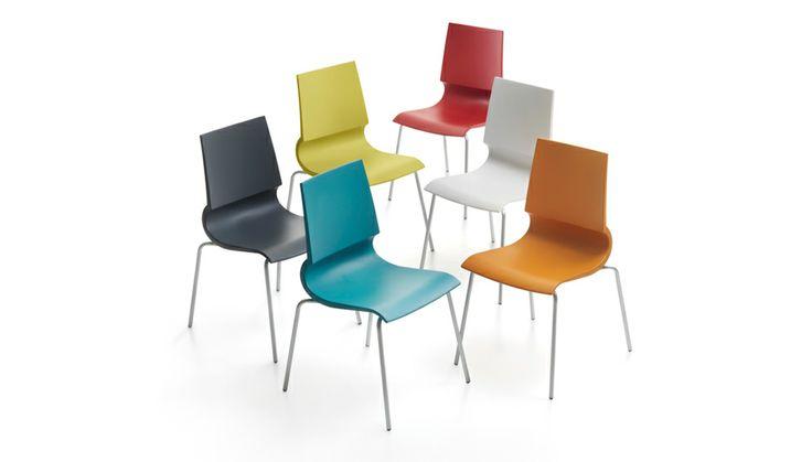 Max Design Ricciolina Furniture