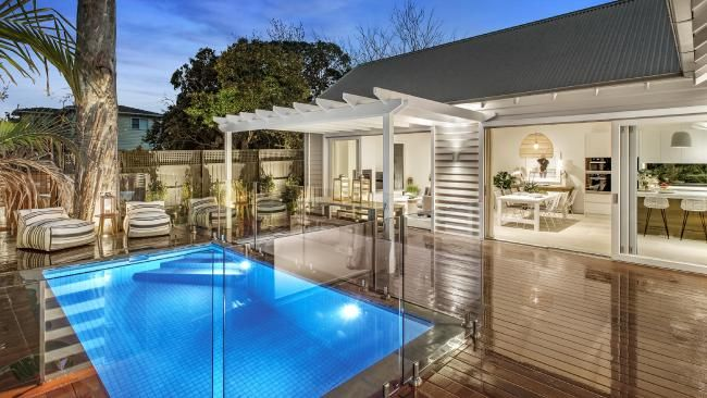 The Block's Darren and Deanne Jolly sell their controversial Kew East investment property for more than $2.9 million | Herald Sun