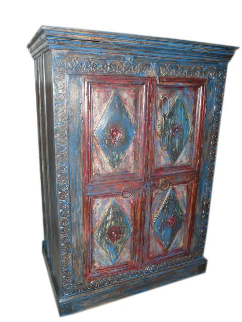 Posts About Indian Furniture Written By Mogulinterior