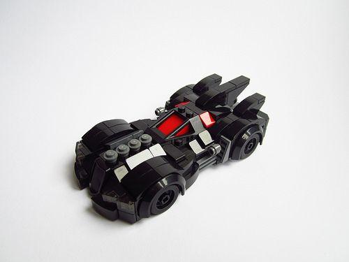 1178 best images about Bat Vehicles on Pinterest | Dc ...
