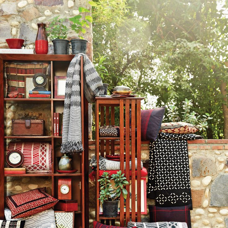 125 Best Fabindia Home Accessories Images On Pinterest
