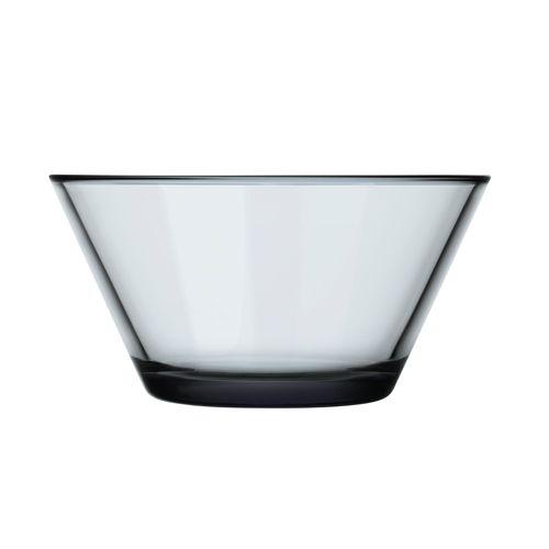 iittala Kartio Grey Bowl $17.00