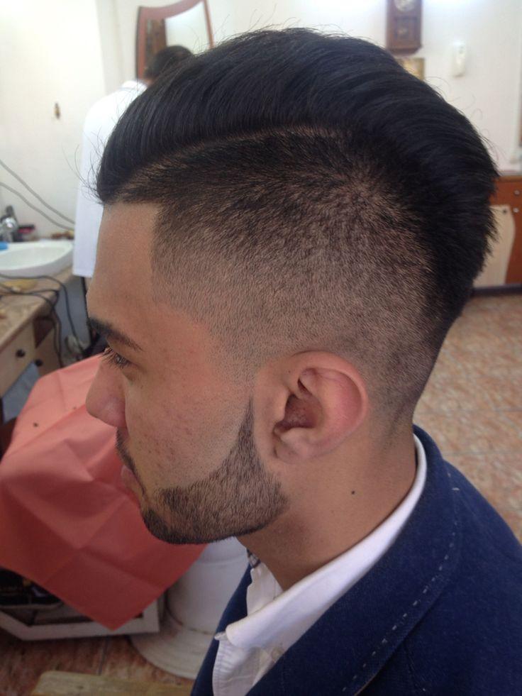 #menfade #baldfade #haircuts #AndruHairCuts