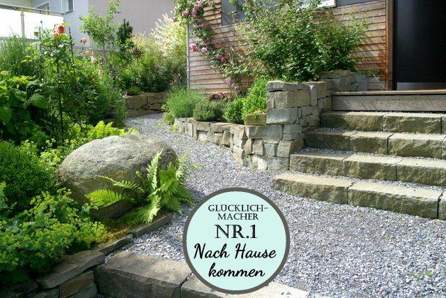 561 best Gartenideen images on Pinterest Garden ideas, Plants and