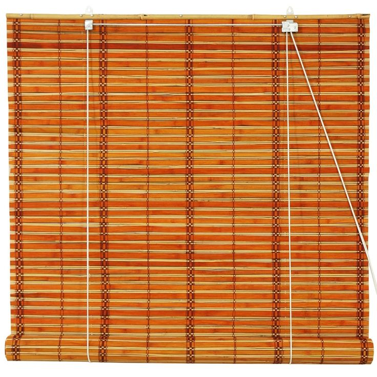 levolor pl woven window up tatami roman wood shades filtering light at treatments shop shade roll blinds com home bamboo decor lowes natural