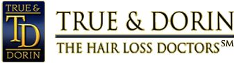 Do Transplanted Hairs Mature and Become Natural After Hair Transplant Surgery?