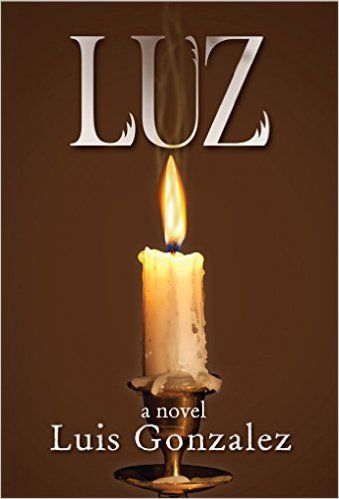 44 best book reviews tweens images on pinterest book reviews luz book i comings and goings troubled times 1 kindle edition fandeluxe Images