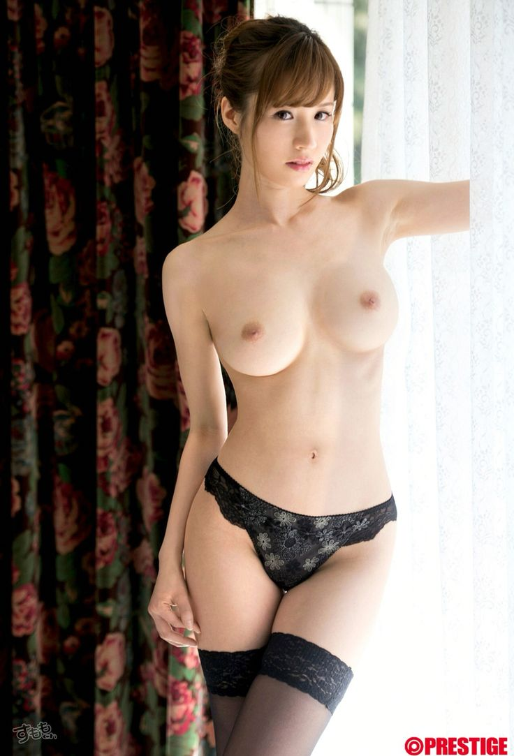Pictures Of Asian Sex 47