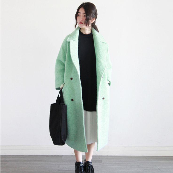 """Résultat de recherche d'images pour """"mode coréenne en ligne"""""""