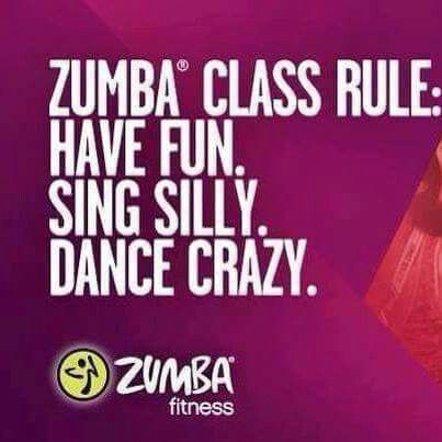 Everything you need to know about zumba My part Latin toddler gravitated to the ladies doing Zumba in the park. She now does Zumba at home and every night at the park. Shes the only kid doing Zumba. So now mommy is doing it with her ☺️