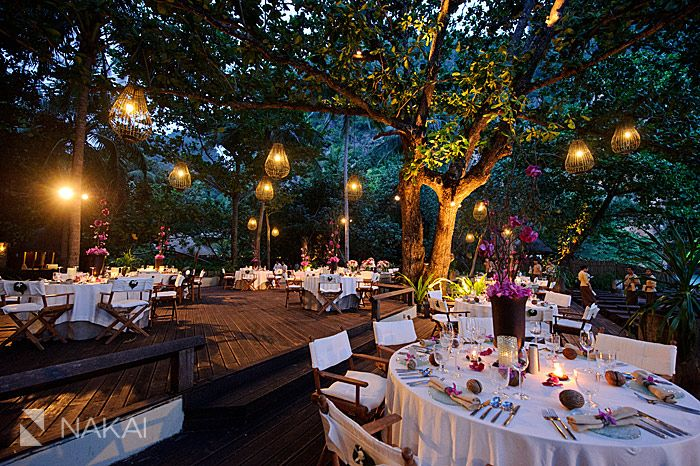 Destination wedding pictures in Thailand! Krabi, Phuket - Railay! Rayavadee Hotel. Gorgeous tropical beach and rock formations! Photos by destination wedding photographer: Nakai Photography http://www.nakaiphotography.com