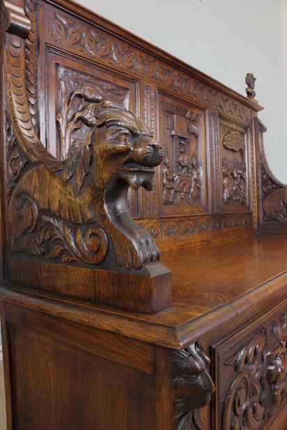 Antique Victorian Furniture, Antique Furniture Cambridge, Antique ...