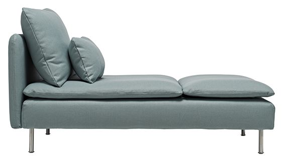 chaise longue uma del cia ano novo cores novas ikea. Black Bedroom Furniture Sets. Home Design Ideas
