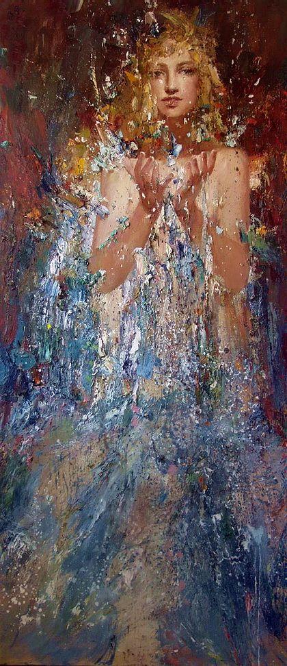 https://i.pinimg.com/736x/4b/d2/64/4bd264e88d60242b1926de5dd778d65f--paintings-online-art-paintings.jpg