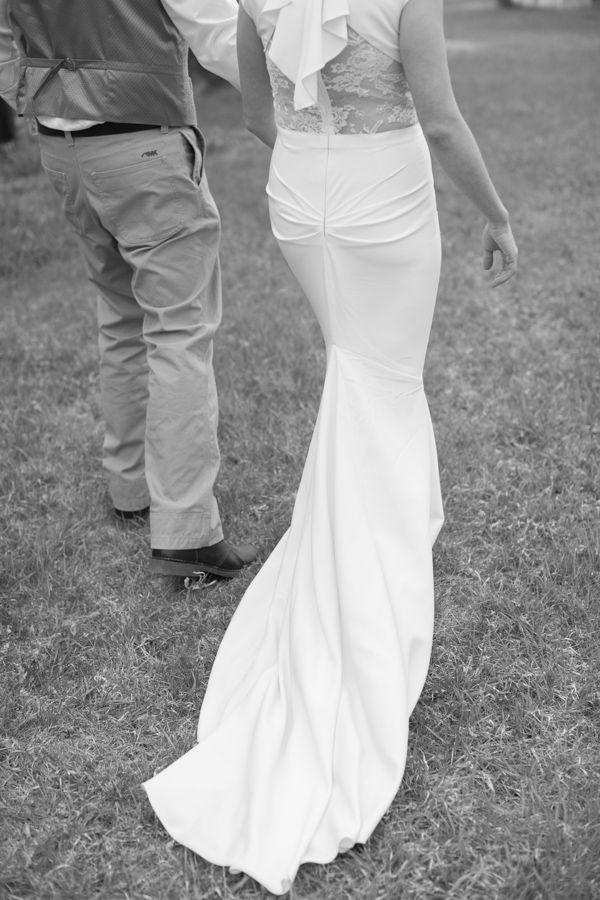 75 best Our Spring Wedding images on Pinterest | Bridal dresses ...