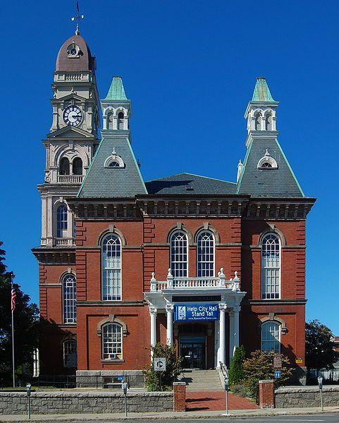 File:Gloucester City Hall.JPG