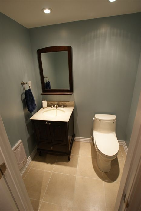 Best Decorating Images On Pinterest Baby Rooms Bedrooms And - Basement bathroom paint color ideas